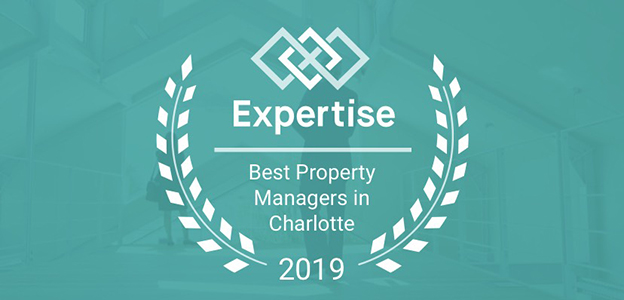 Expertise 2019